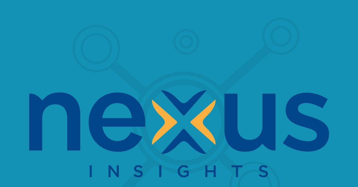 Nexus Insights