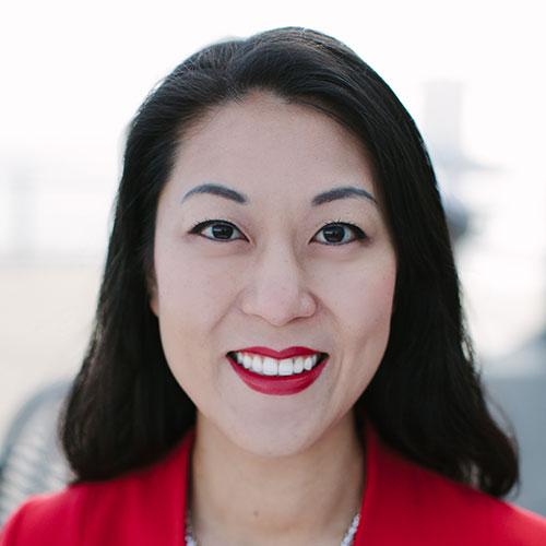 Jacquelyn Kung, PhD