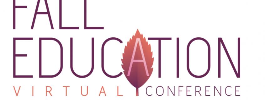 NYSHFA | NYSCAL Fall Education Conference