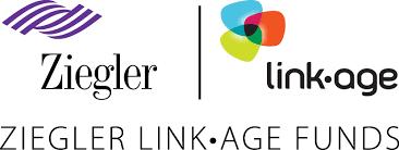 Ziegler Link-Age