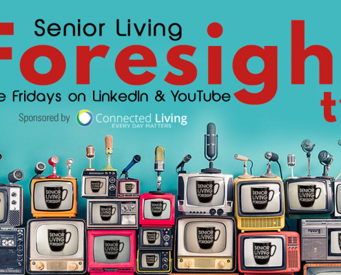 Foresight TV