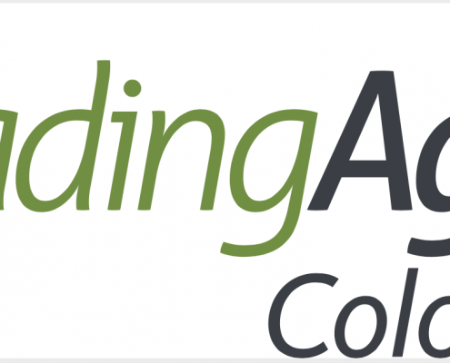 LeadingAge Colorado